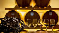 Santorini Wine Roads, Santorini, Wine Tasting & Winery Tours