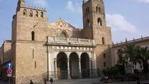 Monreale Half-day Tour from Palermo, Palermo, Half-day Tours