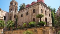 Mysteries of Palermo - UNESCO Tour, Palermo, City Tours