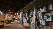 Pottery Making at Historic Medalta Factory in Medicine Hat, Calgary, Historical & Heritage Tours