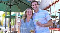 Funk Zone Uncorked Wine Trail, Santa Barbara, Wine Tasting & Winery Tours