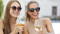 Self-Guided Paso Robles Wine Walk, Paso Robles, Self-guided Tours & Rentals