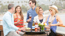 Self-Guided Santa Barbara Funk Zone Uncorked Wine Trail, Santa Barbara, Food Tours