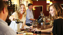 Self-Guided Solvang Windmill Wine Walk, Santa Barbara, Wine Tasting & Winery Tours