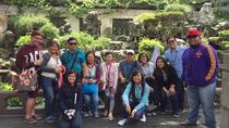Private Half-Day Tour: Amazing Highlights of Old Shanghai, Shanghai, Cultural Tours