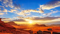 Desert Tour :Private 3 Day trip from Marrakech to Merzouga With camel, Marrakech, Nature & Wildlife
