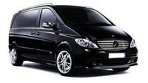 Marrakech Private Airport Transfers, Marrakech, Airport & Ground Transfers