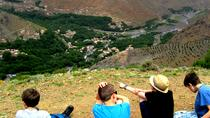 Private Day Tour: Berber Villages and Atlas Mountains from Marrakech, Marrakech, Private Day Trips