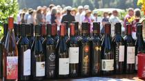 San Francisco to Wine Country Small Group Tour, San Francisco, Food Tours
