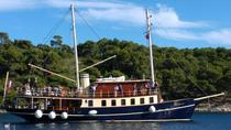 Event boat Polaris