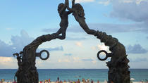 Cancun Airport to Playa del Carmen accomodations private round trip, Playa del Carmen, Airport & ...