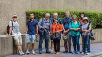 Afternoon Brisbane Photography Tour, Brisbane, Photography Tours