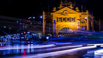 Melbourne Night Photography Tour, Melbourne, Photography Tours