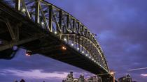 Sydney Photography Tour in the Historic Rocks Area, Sydney, Photography Tours