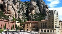 EXPERIENCE 3 COUNTRIES IN 1 DAY PRIVATE TOUR THROUGH SPAIN ANDORRA AND FRANCE, Barcelona, Private ...