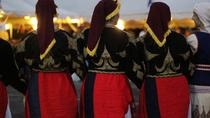 Greek Night with Dinner and Traditional Dance in Zakynthos, Zakynthos, Dining Experiences