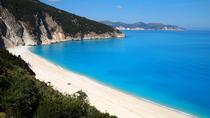 Kefalonia Island Tour from Zakynthos, Zakynthos, Day Trips