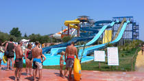 Water Park Day Trip in Zakynthos, Zakynthos, Day Trips