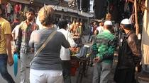 Agra old city tour, Heritage walk in bazaar, Agra, Shopping Tours
