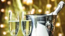 Champagne and Prosecco: Half Day Tour of Valdobiaddene from Venice, Venice, Wine Tasting & Winery ...