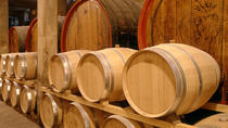 Valdobiaddene Sparkling Wine Tour from Venice, Venice, Wine Tasting & Winery Tours
