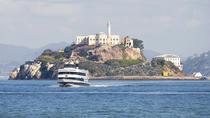 Alcatraz and San Francisco City Tour Combo, San Francisco, City Tours