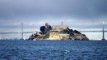 Alcatraz at Night and San Francisco City Tour, San Francisco, Segway Tours