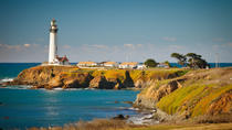 Private California Coast and Redwoods Tour, San Francisco, Private Sightseeing Tours
