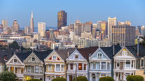 Private San Francisco City Tour, San Francisco, Bus & Minivan Tours