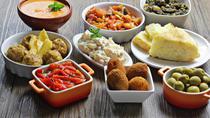 Barcelona Neighborhoods and Tapas Walking Tour, Barcelona, Food Tours