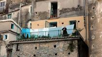 8-Day Private Group Heritage Tour of Calabria, Calabria, Historical & Heritage Tours
