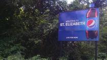 RasJas Tour of St Elizabeth and Westmoreland-Jamaica South Coast Tours, Montego Bay, Private...