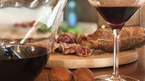 Home restaurant, Sorrento, Food Tours