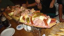 Private Tour: Bavarian Beer and Food Evening in Munich