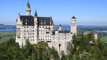 Skip the Line: Neuschwanstein Castle Day Trip from Munich in Spanish, Munich, Day Trips