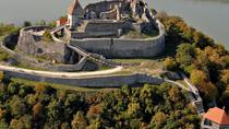 Private River Tour with Visegrad Castle and Szentendre Town, Budapest, Attraction Tickets
