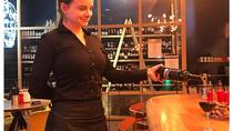 Wine tasting with cold plate and delicious meal in the centre of Budapest, Budapest, Wine Tasting &...