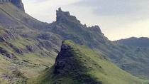 Four-Day Tour: Western Highlands, Western Isles and Skye, Inverness, Multi-day Tours