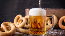 Prague Beer Tour, Prague, Beer & Brewery Tours