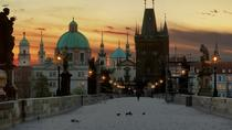 Prague In One Day Private Tour , Prague, Private Sightseeing Tours