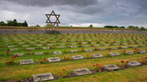 Private Half-Day Tour From Prague To Terezín Concentration Camp, Prague, Private Sightseeing ...