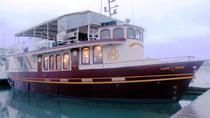 2-Hour 1000 Islands Dinner Cruise, Thousand Islands, Dinner Cruises