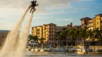 30 Minute Jetpack Flight With Professional Instruction, Fort Myers, Other Water Sports