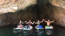 Half-Day Colorado River Paddleboard Trip, Las Vegas, White Water Rafting & Float Trips