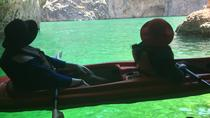 Half-day Kayaking Tour on the Colorado River from Las Vegas, Las Vegas