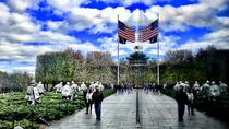 Private, Exclusive DC City Tour, Washington DC, Private Sightseeing Tours