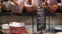 Le Marais Walking Food Tour, Paris, Private Sightseeing Tours