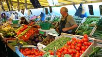 Marché d'Aligre Food Walking Tour, Paris, Food Tours