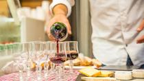 Wine, Bistrologie and Apero Time in Montmartre, Paris, Food Tours
