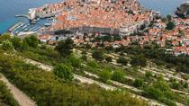Six Views of Dubrovnik - Dubrovnik Panorama Tour, Dubrovnik, Cultural Tours